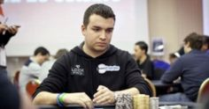 Online Poker Fighters:Chris Moorman gave some tips