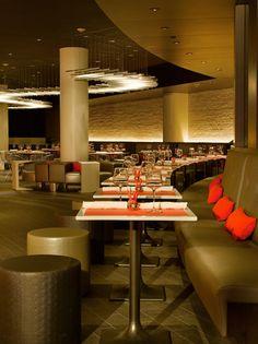 Bol Restaurant - Vail