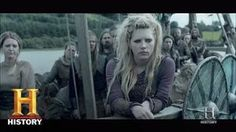 Day Of Reckoning Vikings Season 4 Teaser - Premieres February 18th 10 9c History (22 KB)