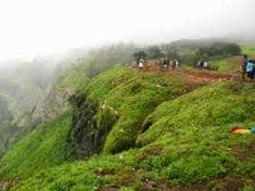 Pune to Tiger Leap ( Lonavala) – Bike Trip #trips #travel #Map #Road