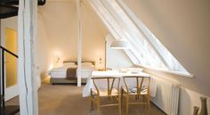 Booking.com: Hotel Haus Norderney - Norderney, Deutschland