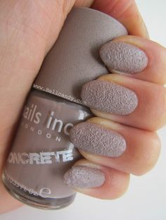 nails-inc-concrete-london-wall-swatch