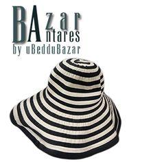 Cappelli Donna Bazar Antares by Ubeddubazar.it. sconti del 70% e212b8e5f6e3
