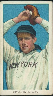 top 10 most valuable baseball cards - Video Search Engine ...