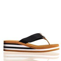 http://www.black.co.uk/media/images/_womens-flip-flops-navy-strap-2_M.jpg