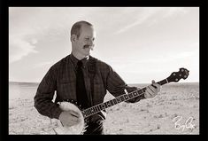 www.bluesageband.com/Tabs.html - Mike Iverson's Clawhammer Tab & Clawhammer Banjo Tab and Instruction