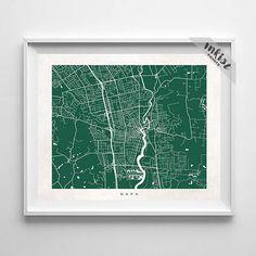 Napa Print, California Print, Napa Poster, California Poster, Napa Map, California Map, Street Map, Wall Decor, Map Poster, Gift For Him, Wall Art. PRICES FROM $9.95. CLICK PHOTO FOR DETAILS.#inkistprints #map #streetmap #giftforher #homedecor #nursery #wallart #walldecor #poster #print #christmas #christmasgift #weddinggift #nurserydecor #mothersdaygift #fathersdaygift #babygift #valentinesdaygift #dorm #decor #livingroom #bedroom