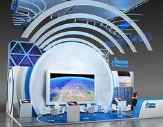 "Check out new work on my @Behance portfolio: ""Газпром космические системы"" http://be.net/gallery/40803229/gazprom-kosmicheskie-sistemy"