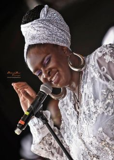 Happy Birthday to Jane Eugene (born on February 5th), of the British R&B band Loose Ends...The trio was formed in London in 1980, initially comprising of vocalist and guitarist Carl McIntosh, vocalist Jane Eugene, and keyboard player, writer and founder Steve Nichol.