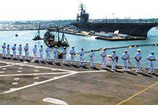 13 best naval station norfolk images rh pinterest com