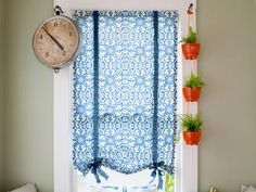 56 Best Diy Sewing Images Sewing Sewing Projects Diy Network