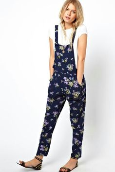 I seriously would love to own this.. Ahhh it is worth it! I will not pee nor poo while I wear this.. :)