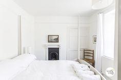 Family Vacation Rental | The Quay Road Villa | Charlestown | Kid & Coe