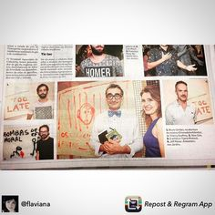 #immediateattention Instagram photos | Websta