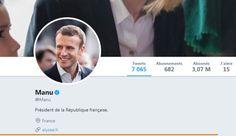 Manu Auto Correct. L'extension qui remplace automatiquement Emmanuel Macron par Manu – Best Outils https://bestoutils.com/manu-auto-correct-lextension-qui-remplace-automatiquement-emmanuel-macron-par-manu/