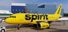 Spirit Air Sues Its Pilot Union After Canceling Hundreds of Recent Flights - https://blog.clairepeetz.com/spirit-air-sues-its-pilot-union-after-canceling-hundreds-of-recent-flights/