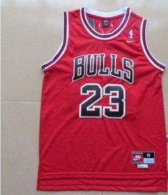NBA  Chicagobulls  NBAJersey  Bull23  Michael Jordan  3defb9b96