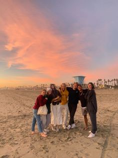 Gallery | leabub | VSCO Summer Dream, Summer Baby, Summer Fun, Summer Pictures, Beach Pictures, Squad Pictures, Beach Aesthetic, Summer Goals, Teenage Dream