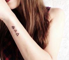transcend protect explore tatuajes con diseños