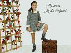 #modainfantil #otoñoinvierno #lamartinica