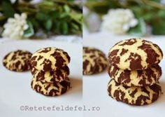 Helpful Cacao Techniques For cacao nibs recipes Baby Food Recipes, My Recipes, Cookie Recipes, Dessert Recipes, Cacao Recipes, Romanian Desserts, Vegetarian Desserts, Healthy Baby Food, Galletas Cookies