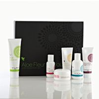 //gallery.foreverliving.com/gallery/GBR/image/categories/Fleur200x200.gif