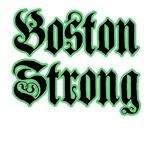 This Version of Boston strong t-shirt is OurShirtsRock.com version made the same day those other guys from college posted theirs!...check it out! Support Boston