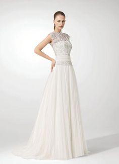 Indian American Fusion Wedding Dresses Cheap weddimg dresses 216x300