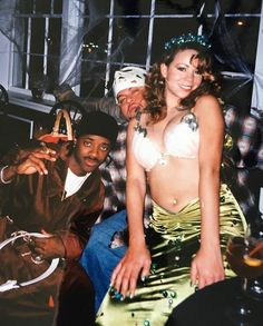 mariah carey this is one of my favourite rares ever Mariah Carey Gif, Mariah Carey Pictures, Queen Mimi, World Music Awards, Faith Evans, Love The 90s, Maddie Ziegler, Living Legends, Her Smile