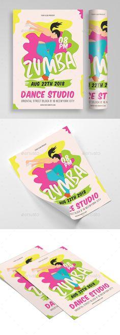 Zumba fitness dance party vol 1 torrent