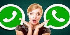 Bir telefonda ikinci sosyal medya hesabı nasıl açılır