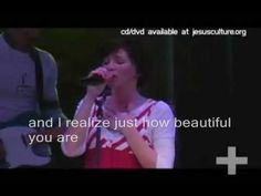 How He loves us Kim Walker lyrics rev2