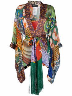Mode Abaya, Mode Hijab, Kimono Fashion, Fashion Dresses, Swag Fashion, Dope Fashion, Fringe Fashion, Fashion Pants, Look Jean