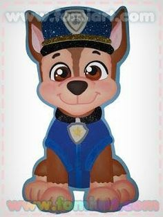 Personajes Paw Patrol, Paw Patrol Birthday Cake, Homemade Christmas Cards, Minnie Mouse, Disney Characters, Fictional Characters, Disney Princess, Drawings, Kids