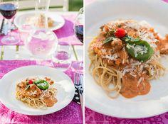 http://pinkpionies.blogspot.fi/2014/08/striped-quid-novi-cutlery-and-riedel.html