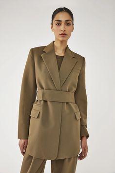 CAMILLA AND MARC | Official Site Camilla, Coat, Jackets, Fashion, Down Jackets, Moda, Sewing Coat, Jacket, Fasion