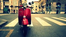 Vespa Club Cascina (@vespacascina) | Twitter Vespa Scooters, Classic, Spider, Club, Vintage, Twitter, Style, Derby, Swag