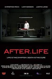 After.Life.jpg