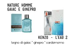 Somiglianze olfattive Yves Rocher, Kenzo, Perfume, Dupes, Beauty, Make Up, Fragrance, Business, Beauty Illustration