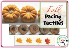 Thanks for joining the Frenzied SLP Fall Articulation linky party. Teaching Materials, Teaching Resources, Speech And Language, Language Arts, Goals And Objectives, Beginning Of The School Year, Data Sheets, Autumn Theme, Task Cards