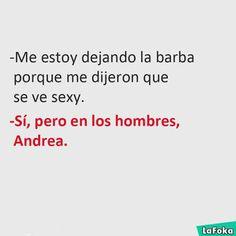 JAJAJAJAJA #spanishhumor