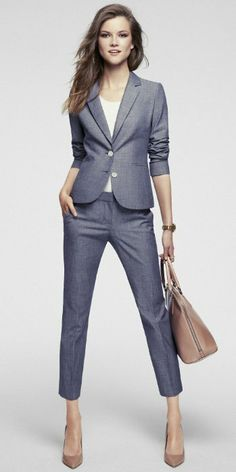 1000+ images about express on Pinterest | Express clothing Ankle pants and Pants