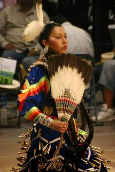 found this gorgeous picture of a woman in a traditional jingle dress, also thought of as a healing dress. Women are lifegivers and sometimes thought of as healers. And if you attend Pow wow you might have had the pleasure of seeing a healing dance performed by jingle dress dancers http://traditionalnativehealing.com