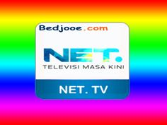 Streaming rcti tv online pinterest free credit report streaming net tv stopboris Gallery