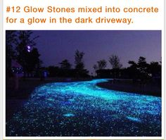 "marv wants to know how long ""glow stones"" last...he said all glow in the dark things ""wear out"" over time..."