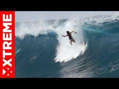 BEST WIPEOUTS - MASSIVE TEAHUPOO TAHITI 2013 http://www.SurferGoneAwol.com