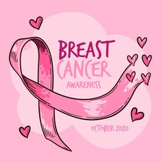 Breast cancer awareness month concept Fr... | Free Vector #Freepik #freevector #ribbon #woman #medical #pink Bow Tattoo Designs, Merry Christmas Card, Banner Template, Breast Cancer Awareness, Vector Free, Ribbon, Instagram Posts, Pink, Cards