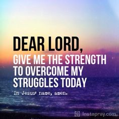 Yes Lord! Thank you Lord! Bible Verses Quotes, Encouragement Quotes, Biblical Quotes, Bible Scriptures, Religious Quotes, Spiritual Quotes, Spiritual Prayers, Thank You Lord Quote, Answered Prayers