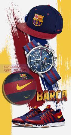 Barcelona Football, Barcelona Soccer, Football Wallpaper Iphone, Messi Goals, Fc Barcelona Wallpapers, Lionel Messi Wallpapers, Soccer Photography, Nike Design, Football Art