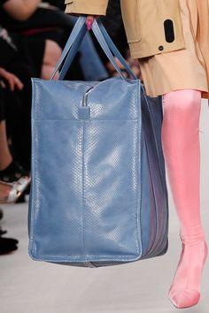 7bebcbcda719 84 best Bags images on Pinterest